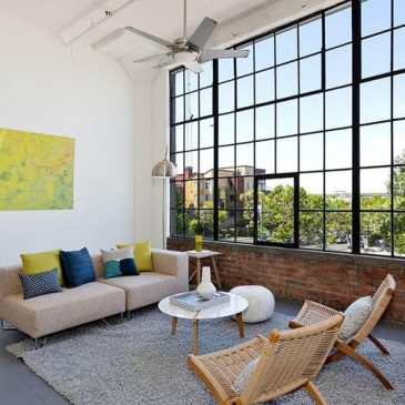 10 Tips to Maximize and Improve your Condo Space