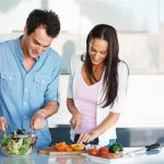 5 Reasons Why YOU Should Start Cooking for Yourself